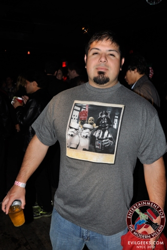 Evil-Geeks-NYCC-Star-Wars-Afterparty-at-Webster-Hall-12