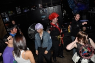 Evil-Geeks-NYCC-Star-Wars-Afterparty-at-Webster-Hall-18