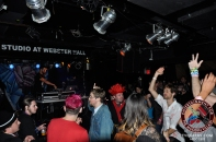 Evil-Geeks-NYCC-Star-Wars-Afterparty-at-Webster-Hall-20