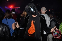 Evil-Geeks-NYCC-Star-Wars-Afterparty-at-Webster-Hall-24