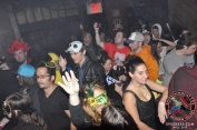 Evil-Geeks-NYCC-Star-Wars-Afterparty-at-Webster-Hall-38