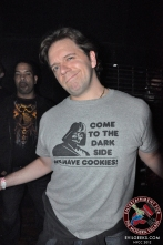 Evil-Geeks-NYCC-Star-Wars-Afterparty-at-Webster-Hall-46