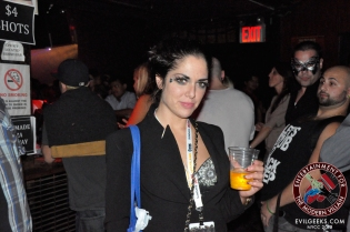Evil-Geeks-NYCC-Star-Wars-Afterparty-at-Webster-Hall-51