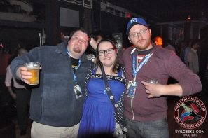 Evil-Geeks-NYCC-Star-Wars-Afterparty-at-Webster-Hall-53