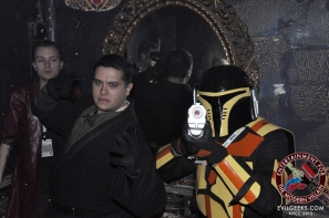 Evil-Geeks-NYCC-Star-Wars-Afterparty-at-Webster-Hall-54