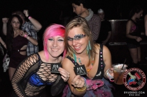 Evil-Geeks-NYCC-Star-Wars-Afterparty-at-Webster-Hall-57
