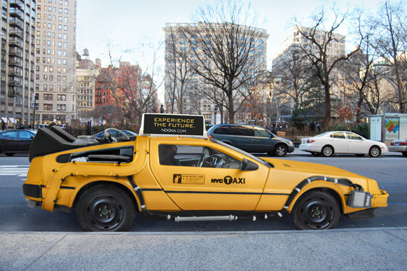 1682034-slide-slide-1-dmc-delorean-taxi