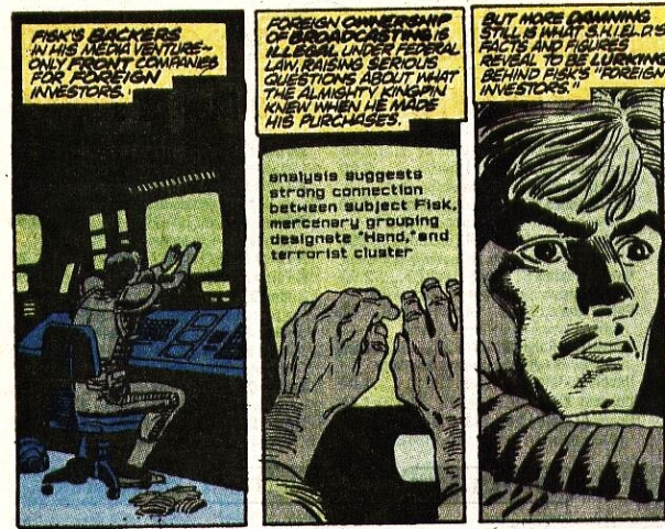Daredevil - 298 - Last Rites (A) 02 - Turnabout - 16