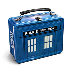 e81e_doctor_who_lunch_box