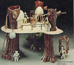 ewokvillage-catalog