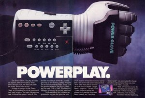 powerglovead