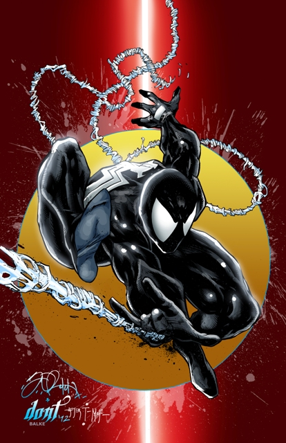 Spiderman300_colors_resized-1