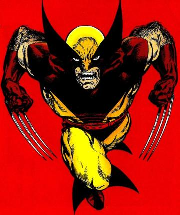2010-03-17_130807_wolverine_brown_04_super
