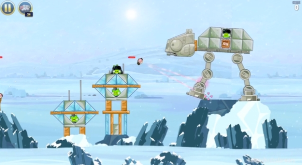 Angry-Birds-Star-Wars-Gameplay-and-download