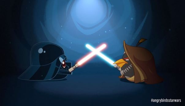 angry-birds-star-wars-obi-wan-darth-vader-android-ios