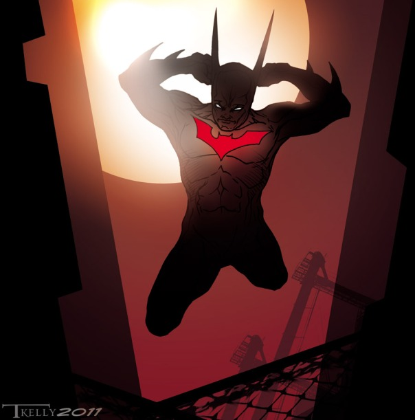 batman_beyond_quicky_by_tommm9-d3kkcym