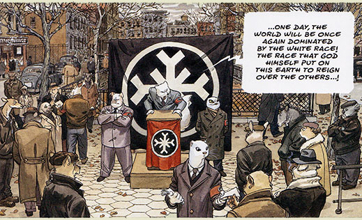 blacksad_04