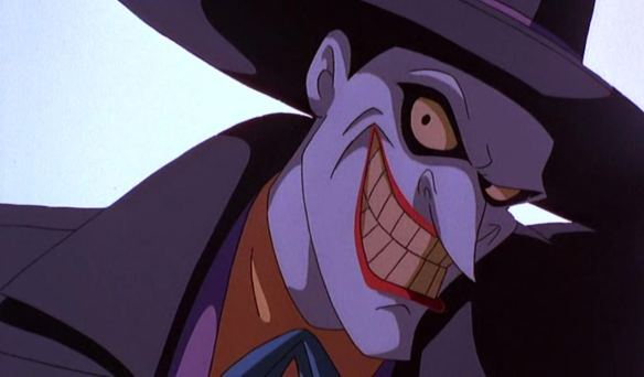 http://thebrotherhoodofevilgeeks.files.wordpress.com/2013/01/btas-joker.jpg