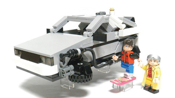 la-fi-tn-back-to-the-future-lego-set-coming-so-001