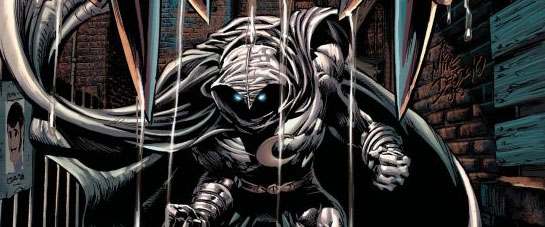 MoonKnight_20_PICON
