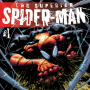 Evil Geek Book Report – Superior Spider-Man #1