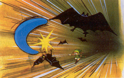 legend_of_zelda_conceptart_QcKWl