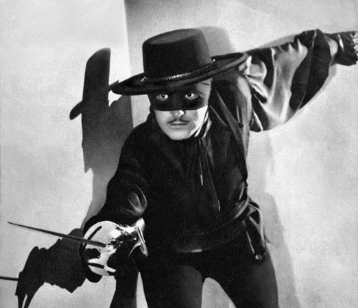 photo-le-signe-de-zorro-the-mark-of-zorro-1940-1