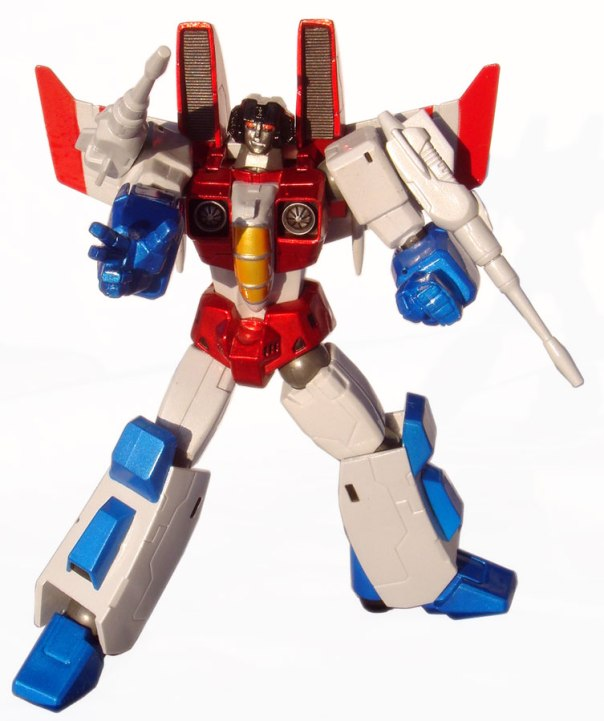 starscream1_large toy