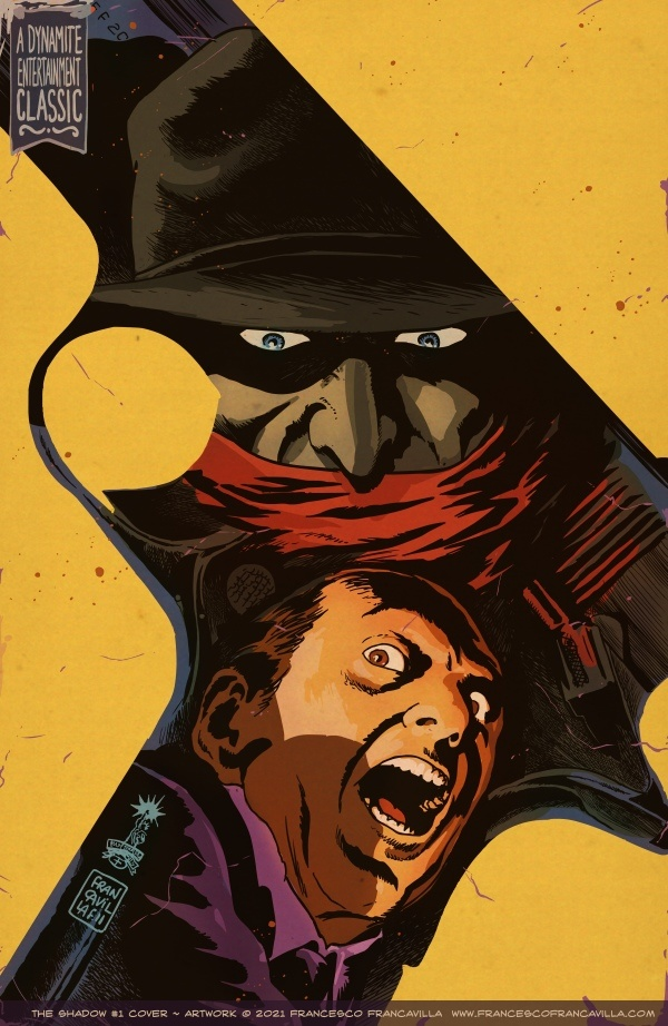 the_shadow_01_cover_francavilla_low