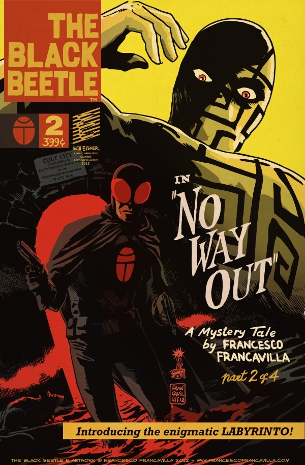 TheBlackBeetle_NoWayOut_02_cover_low