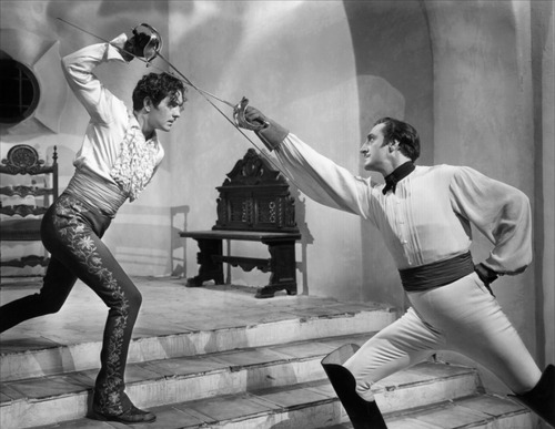 1000  images about SWORD FIGHT POSES on Pinterest