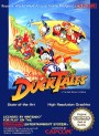 Ducktales… Coming back to a console near you!