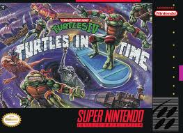 25turtlesintime