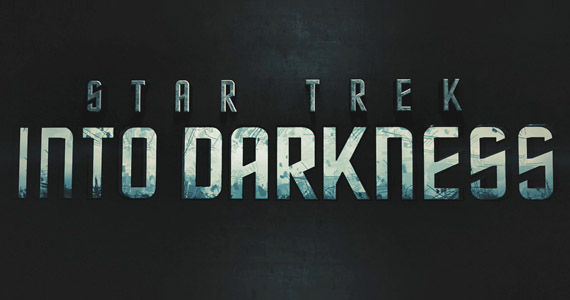 Star-Trek-Into-Darkness-Trailer-Logo1