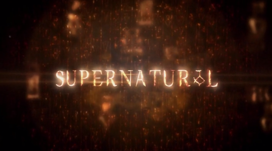 supernatural8logo