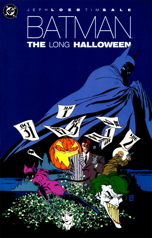batman_hallowe1n1
