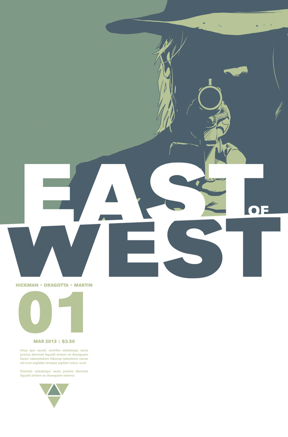 eastofwestcovers_01