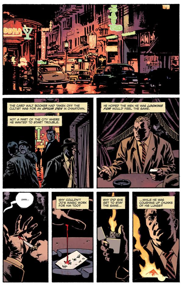 Fatale-Book-One-Death-Chases-Me-interior-4