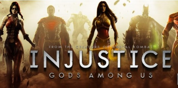 injustice-banner-615x307