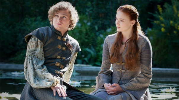 Game-of-Thrones-307