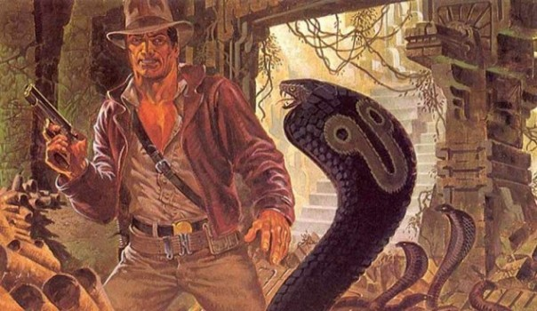Indiana-Jones-Concept-Art-05-634x368