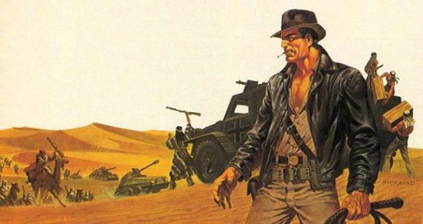 Indiana-Jones-Concept-Art-06-634x336