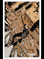 Evil Geek Book Report – Hawkeye, Vol. 1: My Life As A Weapon