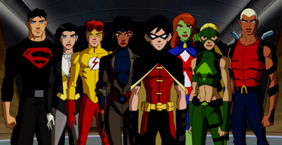 YoungJustice-580x300