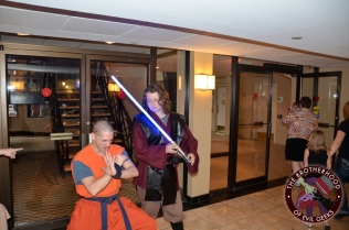 Evil-Geeks-Albany-Comic-Con-2013-02