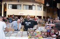 Evil-Geeks-Albany-Comic-Con-2013-62