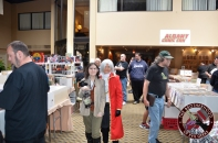 Evil-Geeks-Albany-Comic-Con-2013-63