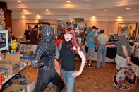 Evil-Geeks-Albany-Comic-Con-2013-68