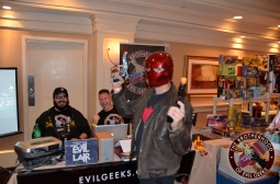 Evil-Geeks-Albany-Comic-Con-2013-72