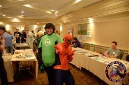 Evil-Geeks-Albany-Comic-Con-2013-73